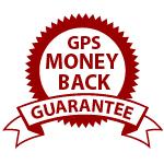 gps tracked leaflet distribution
